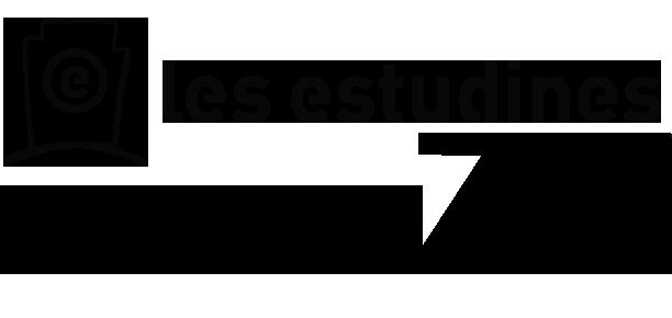 Les Estudines / Stud'City