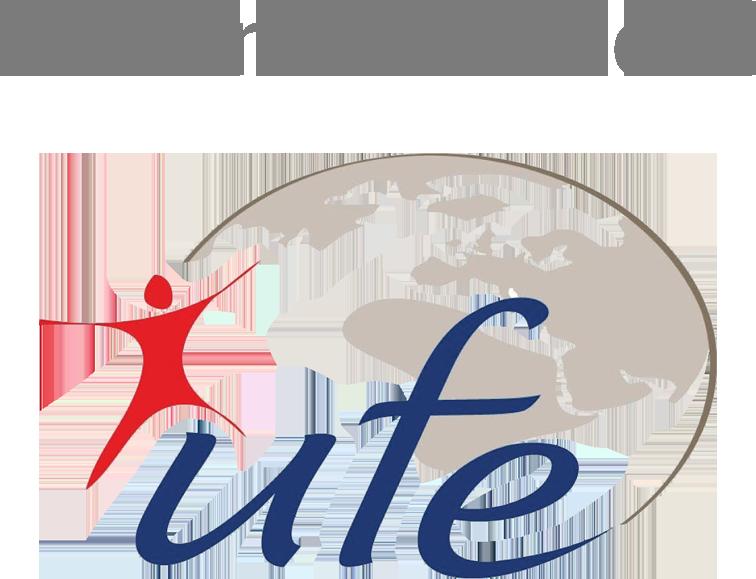 Partenaire Officiel : UFE